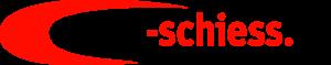 Autohaus Schiess AG Logo