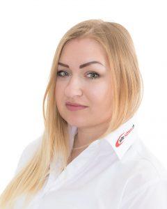 Darja Bauer
