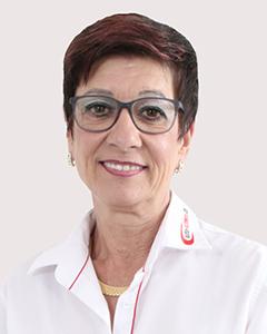 Gabi Zihlmann