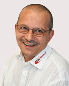 Georges Feher