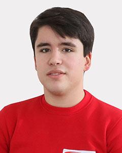 Paulo Baia