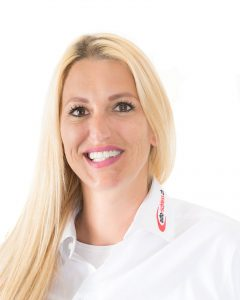 Sandra Ademi